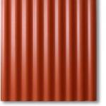 corrugated-standrad-s[1]