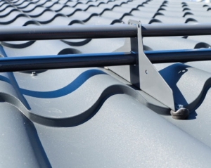 Roof_safety_products_0007[1]